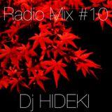 Radio Mix #10
