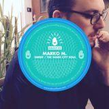 Dauerfeuer Radio 20 - Marko M.
