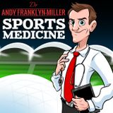 Athletic Groin Pain with Andy Franklyn-Miller, Eanna Falvey and Enda King