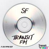 SF on Transit.FM - 26.05.2018
