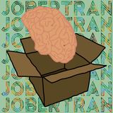 Brain into the box