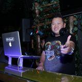 REDSQUARE JAKARTA'S SOUND 2012 (LIVE SET)