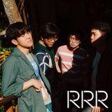 RRR Episode 16 — Dan reviews Primavera and Hidzir talks new beginnings v2