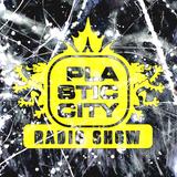 Plastic City Radio Show 24-2016 Martin Warlich Special (Schliffterstudio)
