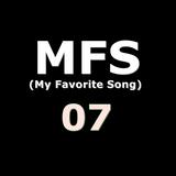 Maerrow - MFS EP07