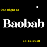 One Night at Baobab