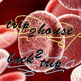 trip2house - Back2Trip