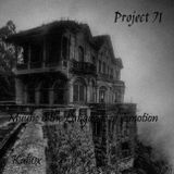 Project 71 - Music is the Language of Emotion