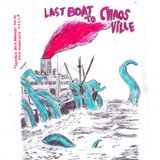 LAPIN KULT 139 LAST BOAT TO CHAOSVILLE