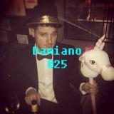 Damiano025