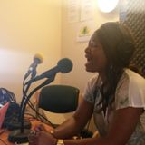 Starlight - Live local music show: Ramelle Kasabele