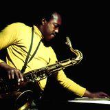 Super Jazz 21