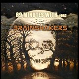 69 minutes with Brainshakers #062