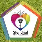 NI Music Weekly: A Look Ahead To Stendhal Festival