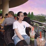 Việt Mix - Từng Yêu - Tâm Trạng Tan Chậm - Tặng Em Bông Gucci