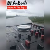 BEATZ BY THE BAY 2 (June, 2018)