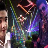 Nonstop - Đéo biết phê là gì - DJ Khang chivas 2
