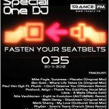 Fasten Your Seatbelts 035