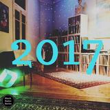Black Radio Berlin | Best Of 2017