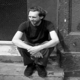 NAAR Podcast #008 :: JUSTIN VANDERVOLGEN
