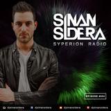 Sinan Sidera - Syperion Radio Episode 004