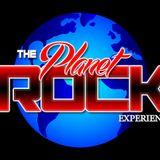 Rock En Espanol  by DjAdamRock
