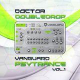 Doctor Doubledrop Vanguard Psytrance Presets Vol.1