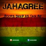 Roots Deep As Can Be Mixtape!