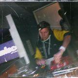 DJ TONE HOUSE APRIL 2013