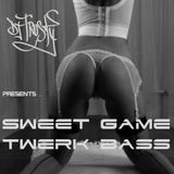 DJ TRUSTY Presents SWEET GAME