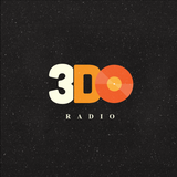 3DO Radio: uitzending 1 : Intro 3DO Radio + Rewind Productions