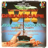Dreamscape 7 - Back To Our Roots Tribute Mix