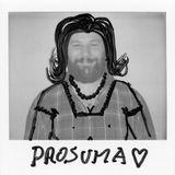 BIS Radio Show #706 with Prosumer