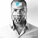 DJ MEHDI - R.I.P Tribute Mix