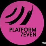 Y-rich set for Platform 7even