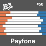 SlothBoogie Guestmix #050 – Payfone's PanAm Boogie Mix