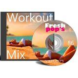 Mega Music Pack cd 86