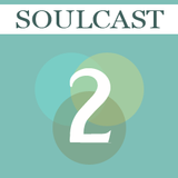 Satisfaction SoulCast - 2