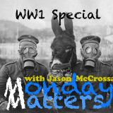 WW1 #history - Battle of Loos 1915 with Chris Langdon