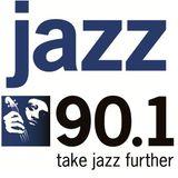 2-26-18 show - Monty Alexander, Stan Kenton, Brian Setzer Orchestra, DIVA Jazz Orch., Bela Fleck