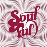 A soulful session HarrisonC