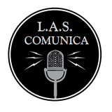 """""""L.A.S.Comunica""""_Seconda stagione_puntata del 31/01/2016_Radio Sherwood"""