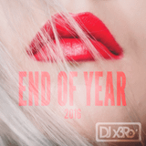 DJ x3Ro - End of Year Mix 28-12-16