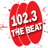 DJ Craig Hack - Friday Night Jams on 102.3 FM The Beat (2/2/18)