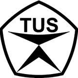 Trance United Sessions vol 107