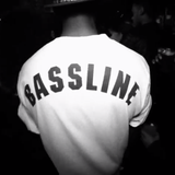 Bassline - July set - Groove in your ears!