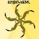 Vinystream 005 : Kleinstadtmusikanten