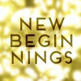 New Beginnings / Sound Mix 14