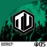 Trance Uplifting #018