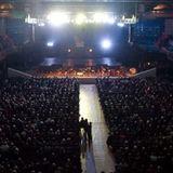 Fantastyczny Koncert - Teatr Muzyczny w Lublinie